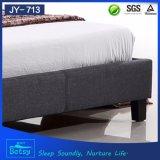 튼튼하고 편리한 새로운 형식 철 침대 가구