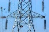 Übertragung Telecome Aufsatz mit Winkel-Stahl