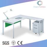 Moderner Bürovorsteher-Tisch des Entwurfs-1.8m eleganter