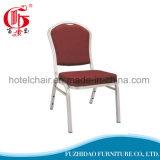 2017 cadeiras modernas do banquete do hotel com preço barato