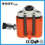 Bestellten einzelnen verantwortlichen hohlen Spulenkern Hydraulik-Wagenheber voraus (SV18Y)