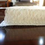 Fibra de vidrio de cristal 3D de la tela del uso de Windstick