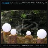 lampe de vente chaude de bille de l'éclairage DEL de 35cm