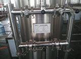 Macchina del filtrante di acqua del RO dell'acciaio inossidabile di certificazione del Ce