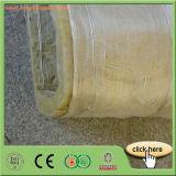 Одеяло шерстей утеса строительных материалов для стены и крыши