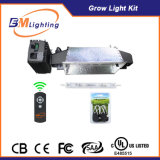 630W Grow Light Kits incluant le ballast CMH et le réflecteur de lumière
