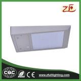 3W 6W Integrierte LED Solar-Straßenleuchte Solar-Wandleuchte