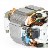 Motore universale di rame dell'apparecchio per distruggere i documenti di CA di RoHS ccc elettrico