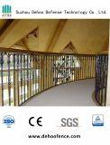 Rete fissa ornamentale della scala di obbligazione di prezzi bassi con l'alta qualità