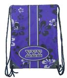 Petits sacs bon marché clairs de sac à dos de cordon