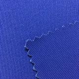 100% пламя хлопка - retardant ткань безопасности флуоресцирования для Workwear