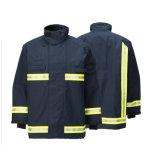 A melhor flama do preço - uniforme total dos trabalhadores retardadores