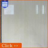 Tegels 600X600 van de Vloer van Kajaria van de Lading van het Porselein van de Leverancier van China de Witte Opgepoetste Dubbele