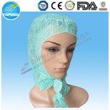 مريحة [إك-فريندلي] طبّيّ إمداد تموين غطاء [بووفّنت]