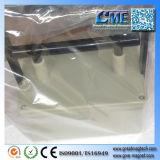 Strumentazione di maneggio del materiale poco costosa del collettore magnetico di alta qualità