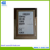 781518-B21 1.2tb 12g Sas 10k Rpm Sff HDD