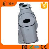 lautes Summen 30X Dahua CMOS 2.0MP HD IR Hochgeschwindigkeits-PTZ Kamera