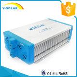 Shi-2000W-24V/48V-220V 21.6~32VDC +RS-485, RS-232 Solar weg vom Rasterfeld-Inverter Shi-2000W-22