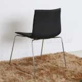 (SP-HC071) Cadeiras por atacado do coxim de Diningfabric para o restaurante