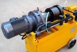 Rebar Thread Rolling Machine para Steel Rod