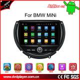 Hl-8845 7 автомобиль DVD GPS Android 5.1 дюйма для навигации 2015 миниого автомобиля тональнозвуковой (с Idrive)