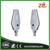 20W imprägniern automatischer Fühler integriertes Solarder straßenlaterneIP67