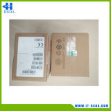 628061-B21 3tb 6g SATA 7.2k Rpm Lff (3,5 pulgadas) Sc línea media de 1 año de garantía de disco duro para HP