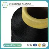 양말 뜨개질을 하기를 위한 고품질 방연제 PP 털실