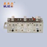 整流器ダイオードの三相溶接橋整流器Ds400Aのダイオードのモジュール