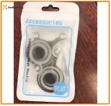 Palanca de mando móvil del mini juego analogico dual para los juegos de Smartphone