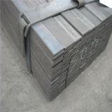 Fornitore Q195/Q235/barra piana galvanizzata Q275 della Cina