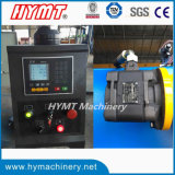 Verbiegende faltende Maschine der hydraulischen WC67Y-63X2000 Kohlenstoffstahl-Platte