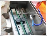 (FGB-168) La machine de découpage des filets de petits poissons automatiques avec du ce a reconnu