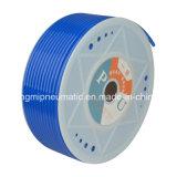 Rivage pneumatique a (10*14mm*100M) du boyau 95 de couleur de polyuréthane