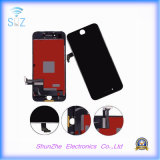 5.5とiPhone 7のための表示携帯電話I7 P Tianmaのタッチ画面LCD