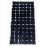 Panneau solaire mono d'OEM 100W --Système solaire de toit et de prise de masse, panneau solaire, énergie solaire de maison