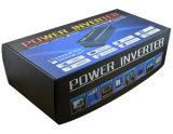инвертор силы волны синуса AC DC 3000W 12V/24V доработанный 110V/220V