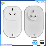 Brésil Standard Type Wifi Wall Socket ABS Shell