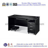 중국 가구 사무용 가구 사무실 책상 컴퓨터 테이블 (SD-004#)