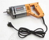 Professional Power Tools Hand-Hold Concrete Vibrator 800W Zid-35