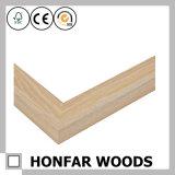 Рамка фотоего изображения Eco содружественная деревянная для домашнего украшения