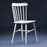 공장 가격 좋은 품질 백색 합금 사건 Windsor 의자 (SP-MC072)