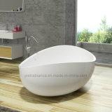 Vasca da bagno indipendente di vendita della mobilia calda della stanza da bagno (PB1001N)