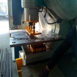De Chinese Ijzerbewerker van de Reeks Iw (Q35Y reeks) met Beste Kwaliteit