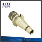 Houder de Van uitstekende kwaliteit van het Hulpmiddel van de Houder van de Ring van de Klem van de Ring nt-ER van de fabriek