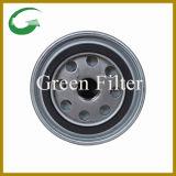 De Filter van de olie met de Delen van de Vrachtwagen (E6300-32432)