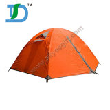 De Opblaasbare Tent van uitstekende kwaliteit van de Lucht voor het Kamperen Opblaasbare het Kamperen Tenten