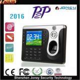 RFID 카드 판독기 금속 방수 접근 제한
