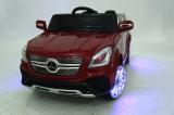 Carro do brinquedo do conceito do Benz de Merceds mini
