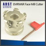 Инструменты резца стана стороны вспомогательного оборудования Emrw6r CNC для филировальной машины